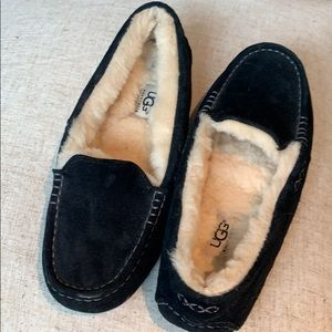 35517bcf5b6 Women Ansley Slipper Ugg on Poshmark